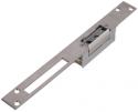 Zámečnictví - klíče : Zámek BEFO 21211MB elektrický otvírač se signalizací FAB