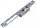 Zámečnictví - klíče : Zámek BEFO 21221 elektrický otvírač FAB