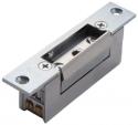 Zámečnictví - klíče : Zámek FAB 1221MB elektrický otvírač BEFO