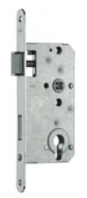 Zámečnictví - klíče : Zámek 4292/PP FAB originál