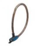 Zámečnictví - klíče : Motocyklový lankový zámek 7311