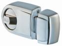 Zámečnictví - klíče : Přídavný zámek FAB Y2T N s vložkou akce