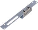 Zámečnictví - klíče : Zámek BEFO 21211 elektrický otvírač FAB
