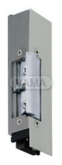 Elektrický otvírač dveří Effeff 142U - protipožární