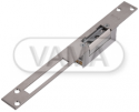 Zámečnictví - klíče : Zámek FAB 21211MB elektrický otvírač se signalizací