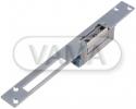 Zámečnictví - klíče : Zámek FAB 21221 elektrický otvírač