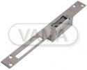 Zámečnictví - klíče : Zámek FAB 22411MB elektrický otvírač