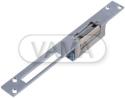 Zámečnictví - klíče : Zámek FAB 21211 elektrický otvírač