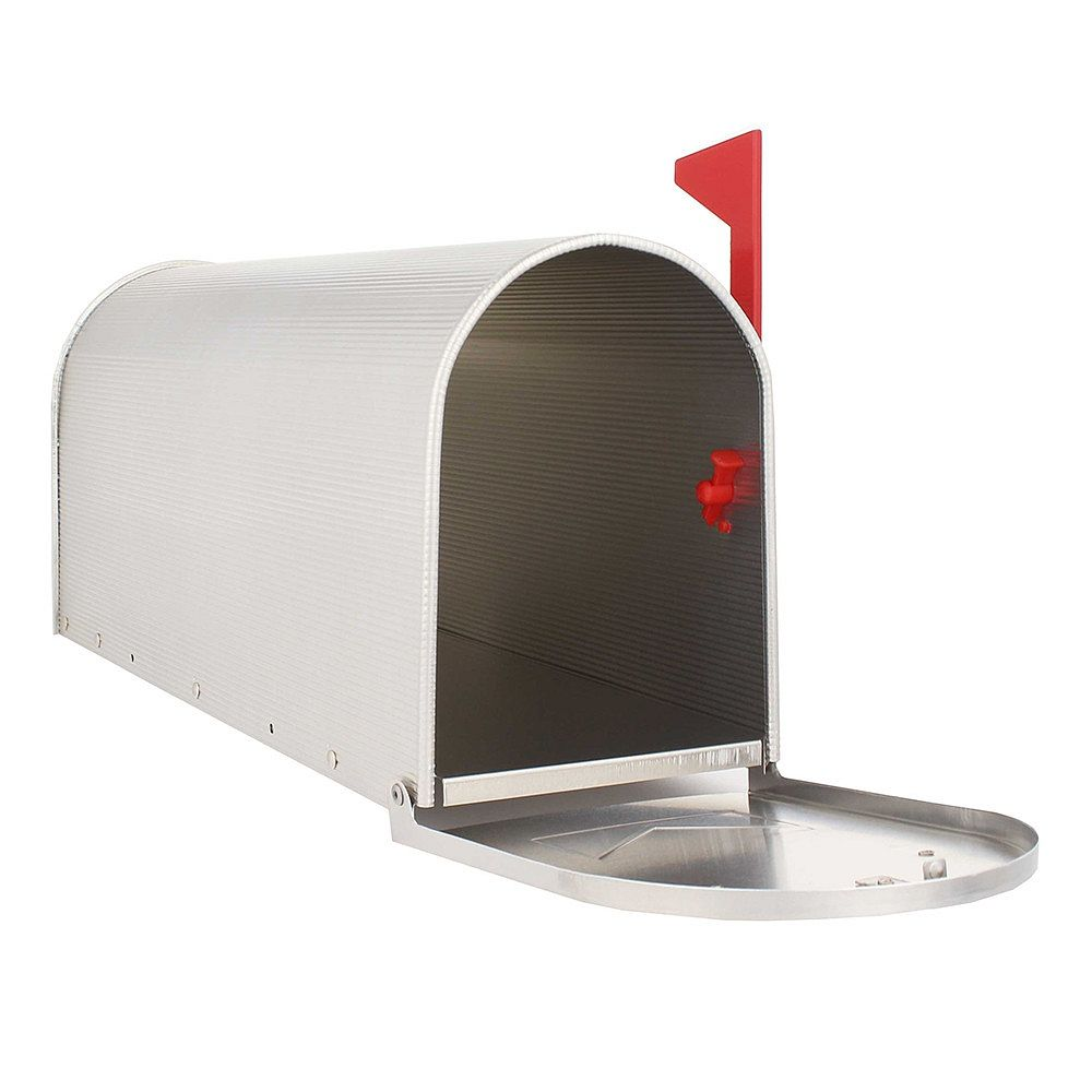 prev_1596714761_rottner-postovni-schranka-us-mailbox-alu-hlinik-1-1000x1000.jpg